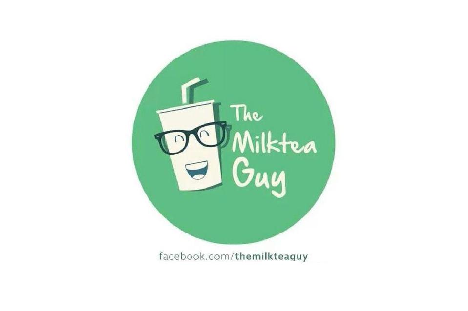 onedesign thiết kế logo quán trà sữa (16)