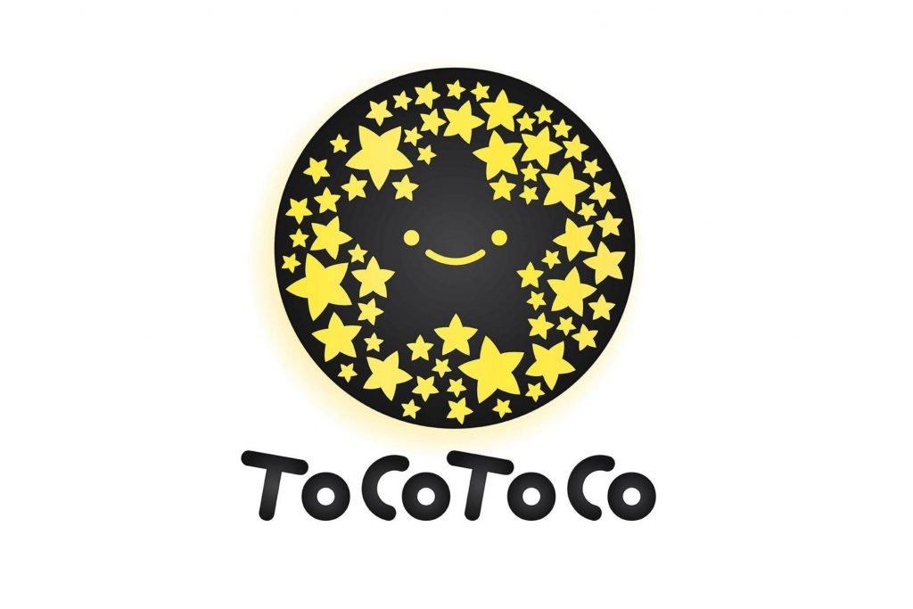 onedesign thiết kế logo quán trà sữa (18)