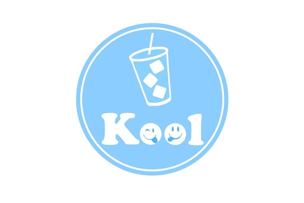 onedesign thiết kế logo quán trà sữa (2)
