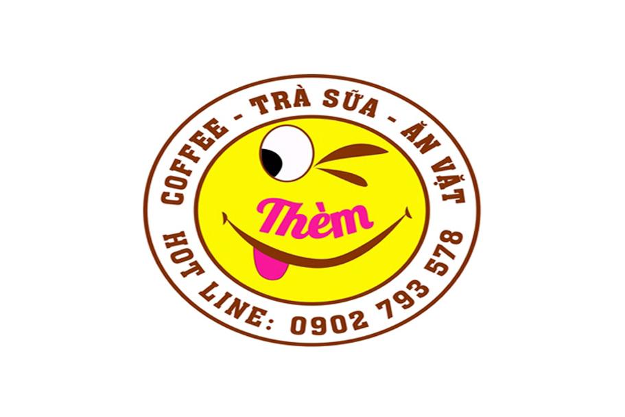 onedesign thiết kế logo quán trà sữa (20)