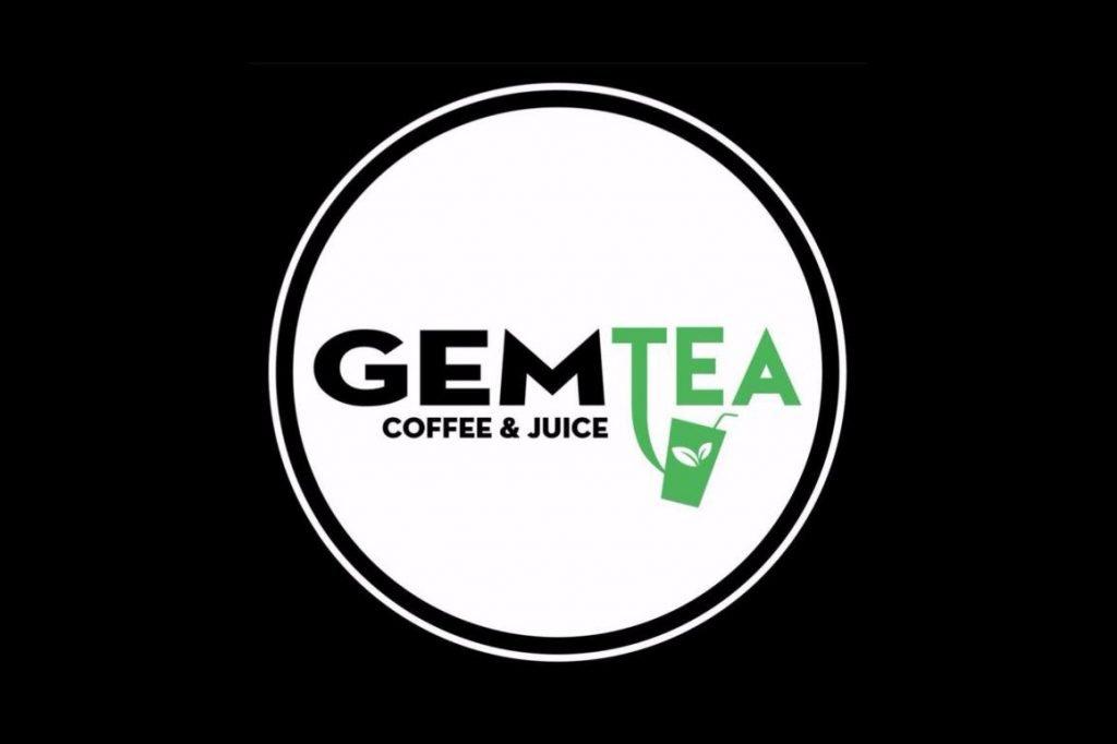 onedesign thiết kế logo quán trà sữa (22)