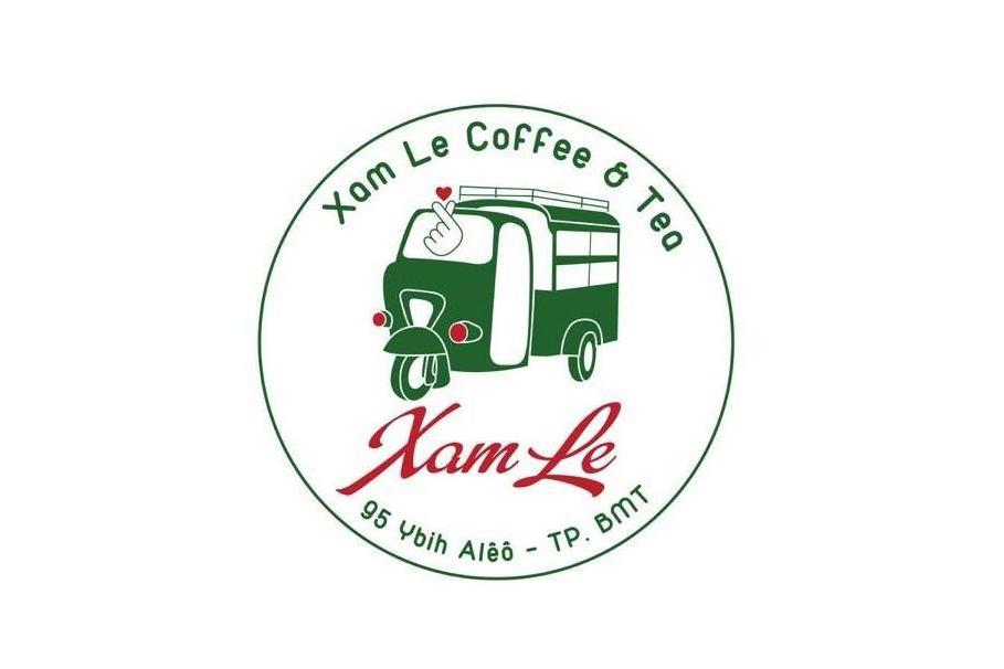 onedesign thiết kế logo quán trà sữa (23)