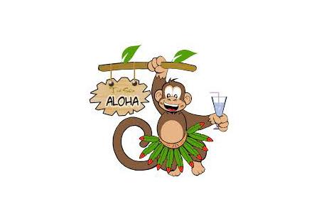 onedesign thiết kế logo quán trà sữa (24)