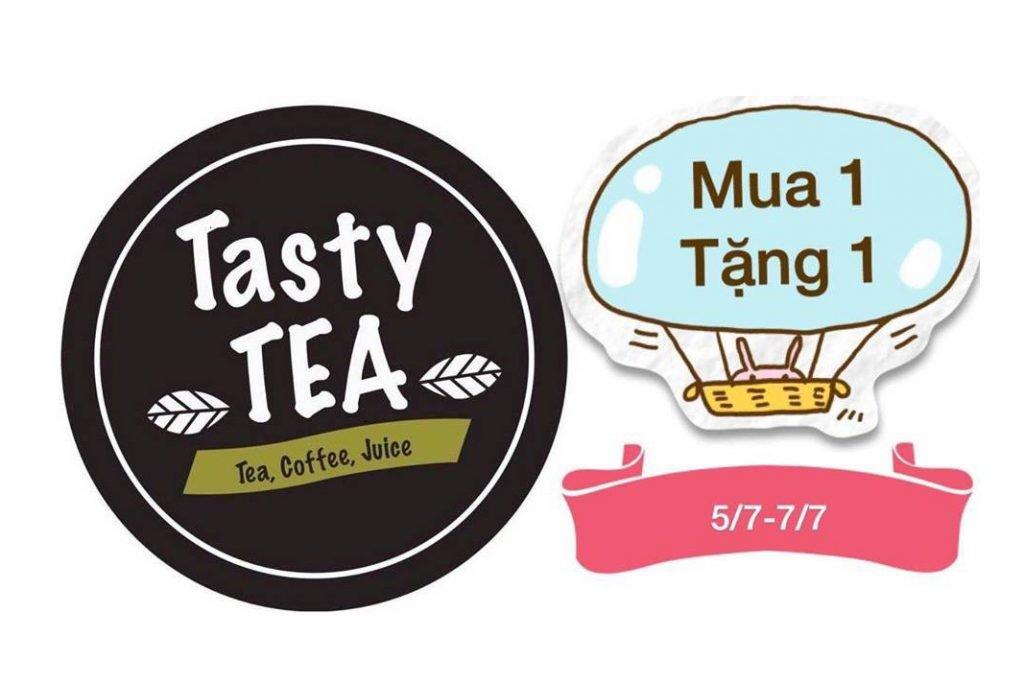 onedesign thiết kế logo quán trà sữa (25)
