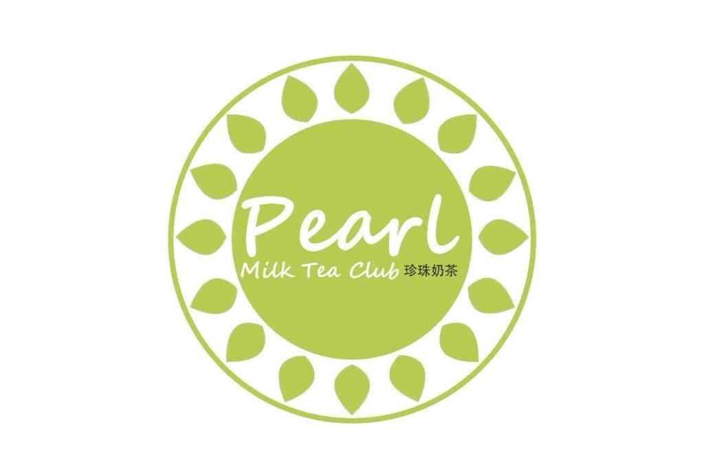 onedesign thiết kế logo quán trà sữa (3)