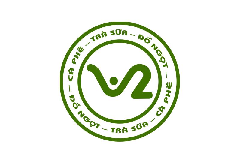 onedesign thiết kế logo quán trà sữa (4)