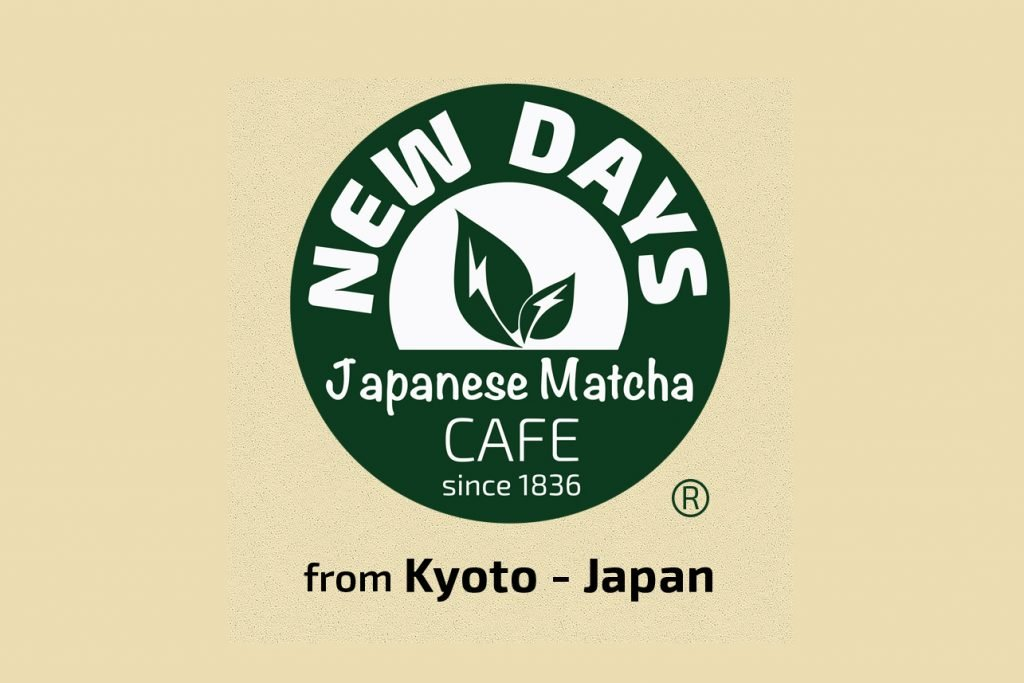 onedesign thiết kế logo quán trà sữa (5)
