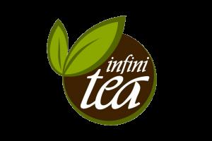 onedesign thiết kế logo quán trà sữa (6)