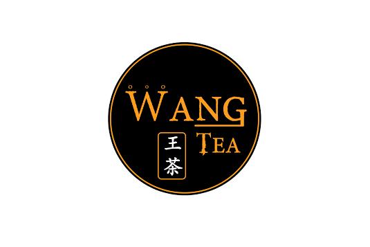 onedesign thiết kế logo quán trà sữa (9)