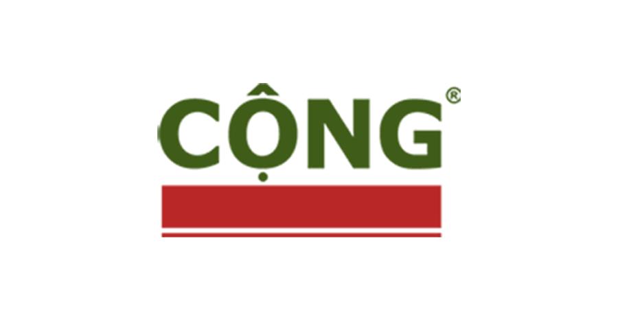 thiet ke logo-ca-phe cong