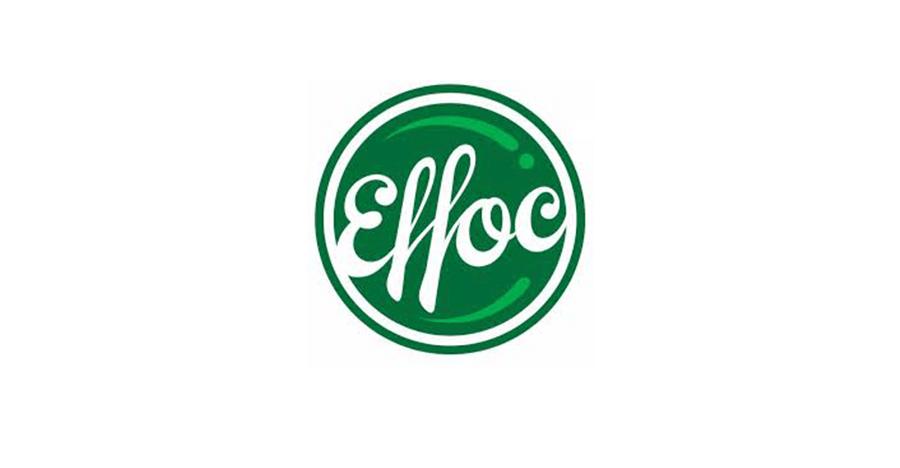 thiet ke logo-ca-phe effoc