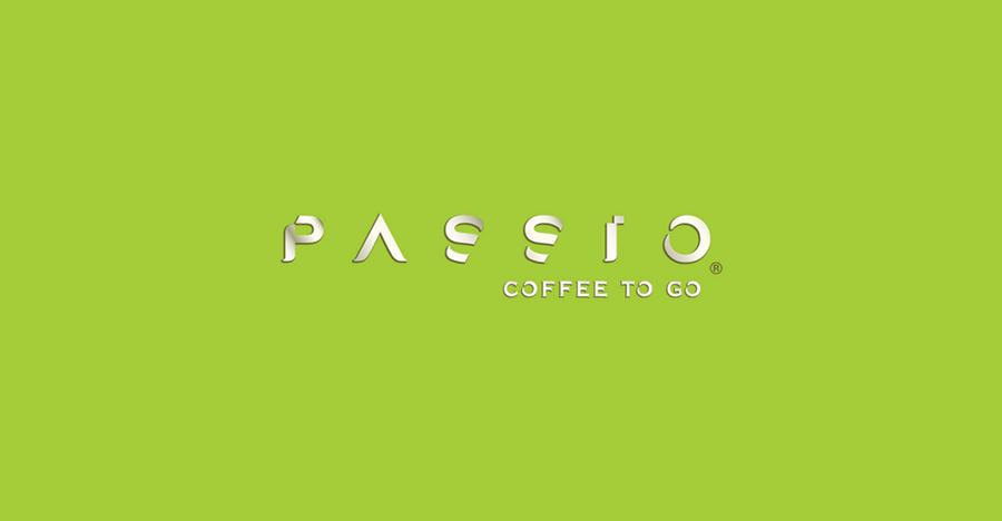 thiet ke logo-ca-phe passio