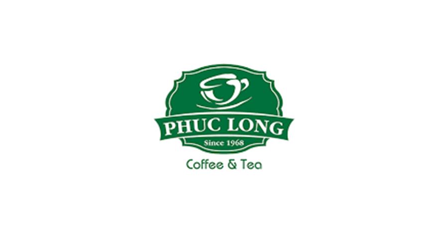 thiet ke logo-ca-phe phuc long