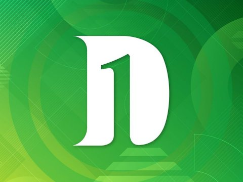 Onedesign thiet ke logo gia rẻ