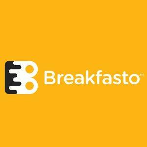 Thiet-ke-logo-giao-do-an-Breakfasto