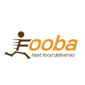 Thiet-ke-logo-giao-do-an-Fooba