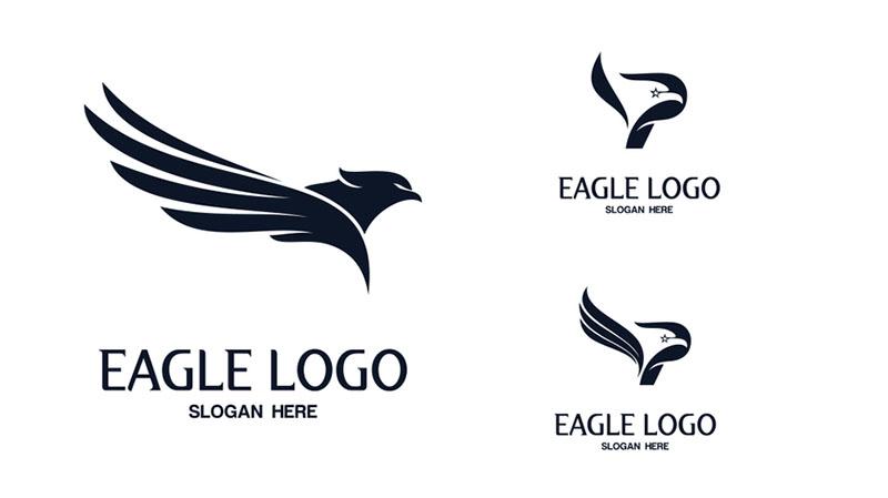 logo đại bàng37