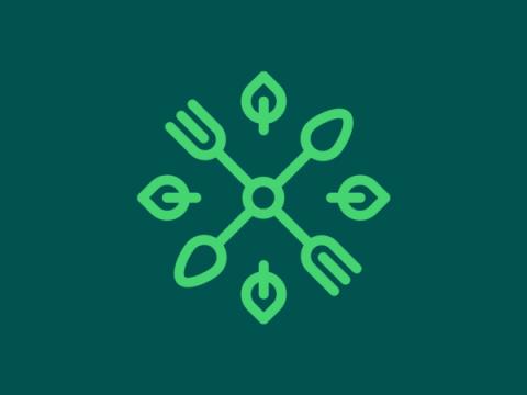 thiet-ke-logo-giao-do-an-33