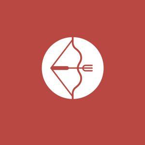 thiet-ke-logo-giao-do-an-44