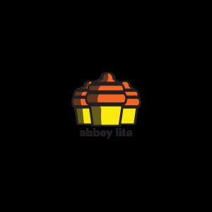 thiet-ke-logo-giao-do-an-Abbey-Lite-600x600