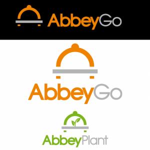 thiet-ke-logo-giao-do-an-AbbeyGo-600x600