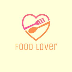thiet-ke-logo-giao-do-an-Food-Love