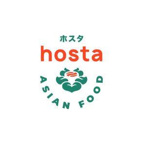 thiet-ke-logo-giao-do-an-Hosta