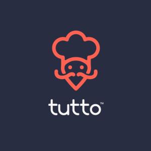 thiet-ke-logo-giao-do-an-Tutto