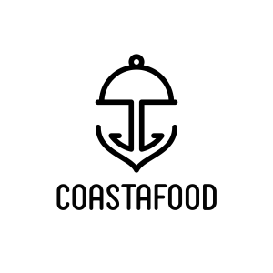 thiet-ke-logo-giao-do-an-coasta-food