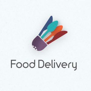 thiet-ke-logo-giao-do-an-food-delivery