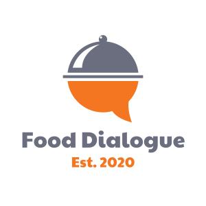 thiet-ke-logo-giao-do-an-food-dialogue