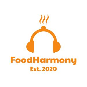 thiet-ke-logo-giao-do-an-food-harmony