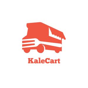 thiet-ke-logo-giao-do-an-kalecart