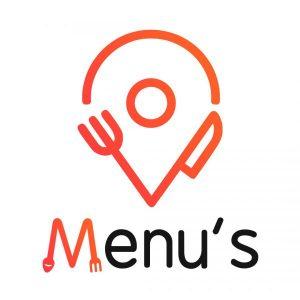 thiet-ke-logo-giao-do-an-menus-600x600
