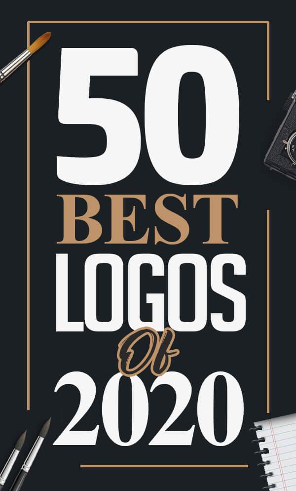50_best_logos_of_2020