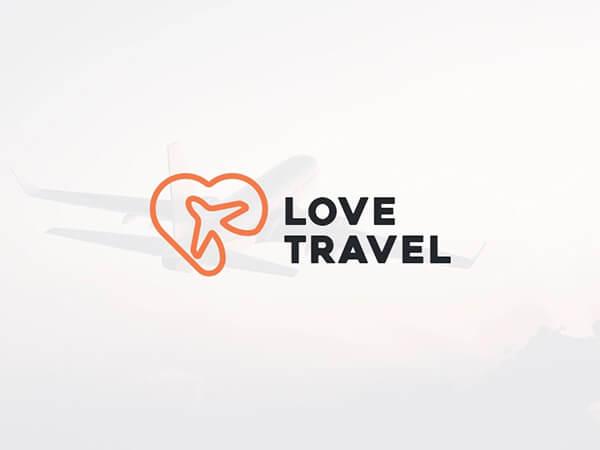 Onedesign thiet ke logo 2021 (10)