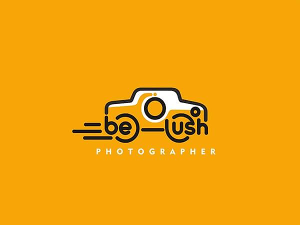 Onedesign thiet ke logo 2021 (11)