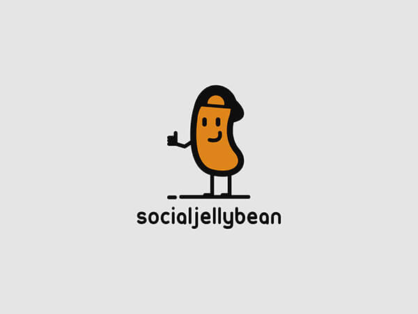 Onedesign thiet ke logo 2021 (12)