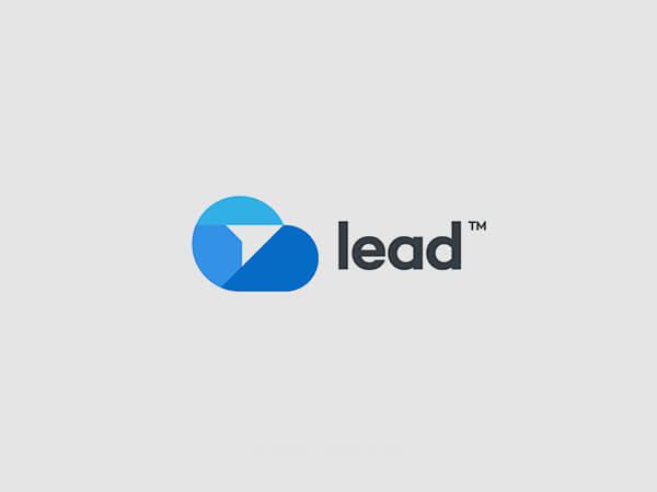 Onedesign thiet ke logo 2021 (14)