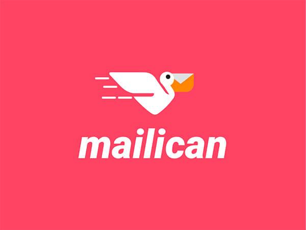 Onedesign thiet ke logo 2021 (15)