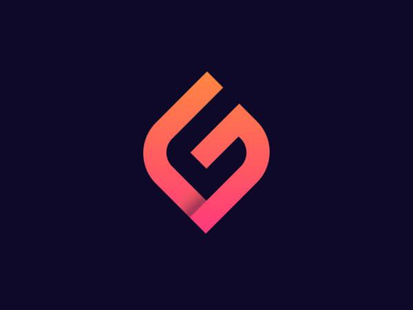 Onedesign thiet ke logo 2021 (17)