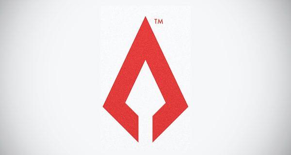 Onedesign thiet ke logo 2021 (18)