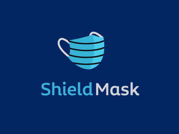 Onedesign thiet ke logo 2021 (19)