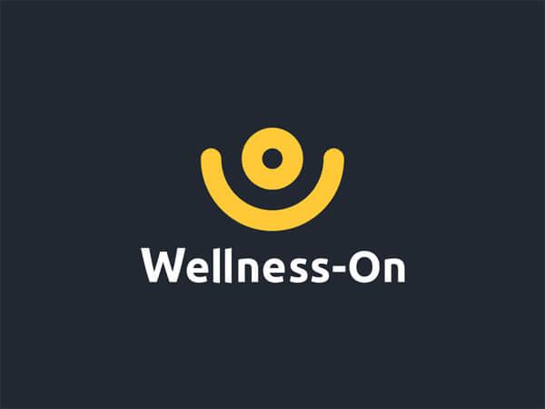 Onedesign thiet ke logo 2021 (20)