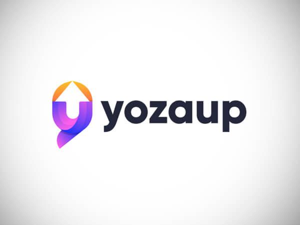Onedesign thiet ke logo 2021 (21)