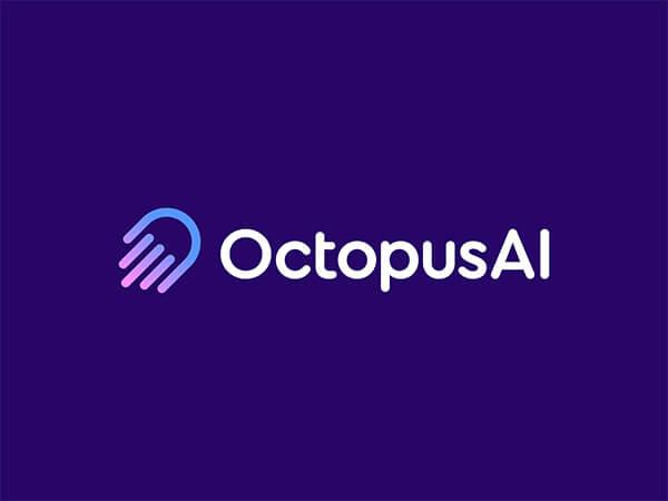 Onedesign thiet ke logo 2021 (22)