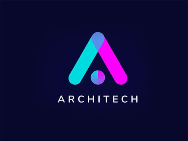 Onedesign thiet ke logo 2021 (23)