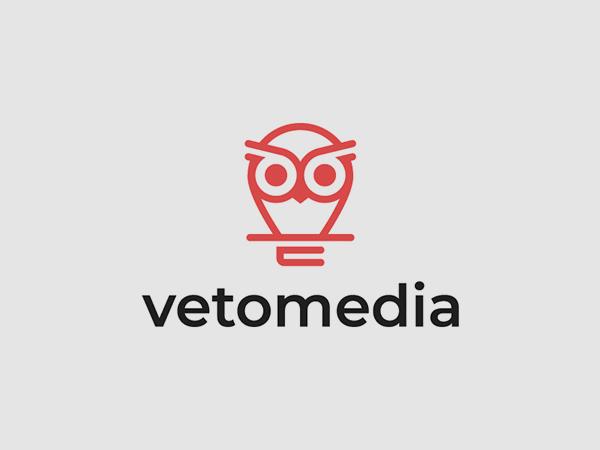 Onedesign thiet ke logo 2021 (29)