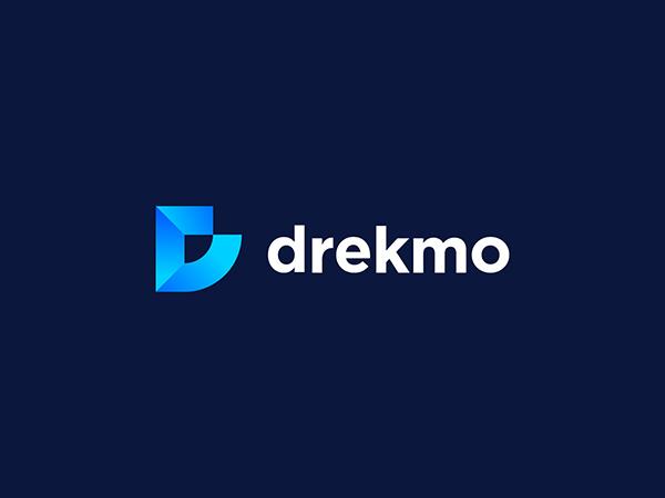 Onedesign thiet ke logo 2021 (31)