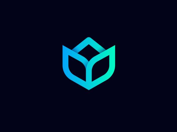 Onedesign thiet ke logo 2021 (32)